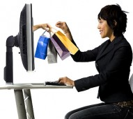 Online shoppers given the opportunity to make money