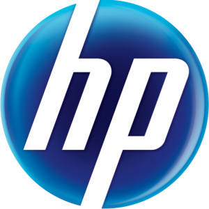 marketing research hp Wakefield research provides cutting-edge market research to a wide range of well-known brands and companies visit our site to learn more about our work.
