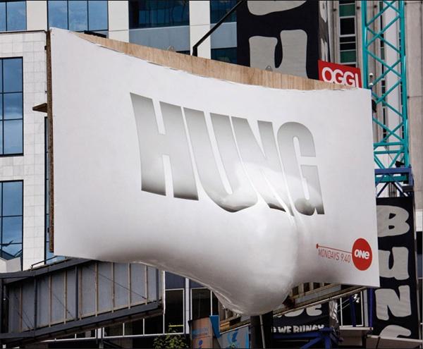 Top10 outdoor ads from around the world | Marketing Magazine