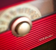 Radio ad revenue dips after disastrous September