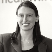Carolyn Bollaci