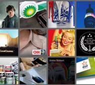 Harvey Norman, David Jones brands haemorrhage value as supermarkets top retail brands list