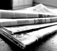Fairfax's strategy for 'structural change' does little to shake that sinking feeling