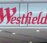 Westfield and Groupon partner to drive retailer sales