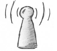 WiFi patent oversight a harsh lesson in intellectual property protection