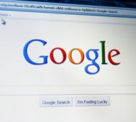 Google 20% profit fall leaked, sparks drop in share price