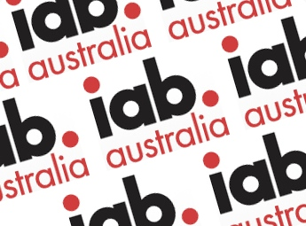 IAB outlines change in remit, wants to be 'big tent' for Australia's digital advertising industry