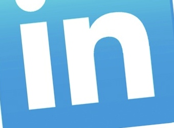 Microsoft: LinkedIn as important for content as company website