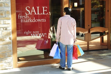 Nielsen: retailers and suppliers need to work together to offer overall value