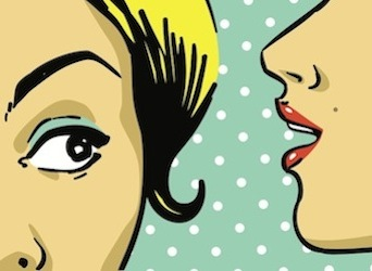 8 reasons word-of-mouth marketing should be on everyone's lips