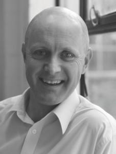Shaun Branagan