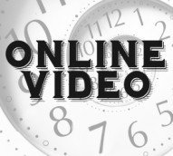 2011 forecast series… Online video