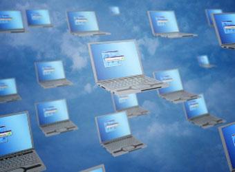 A quarter of SMBs have no social media strategy: Sensis