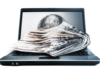 Fairfax digital sales stall, but outstrip News' first audited pay wall figures