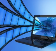 Online video to rob broadcasters of significant share in 2013