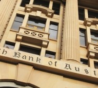Aussie banks gaining on US/UK leaders: Brand Finance