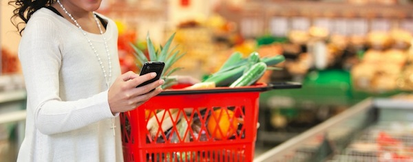 Mobile: so popular with consumers, why not with marketers?