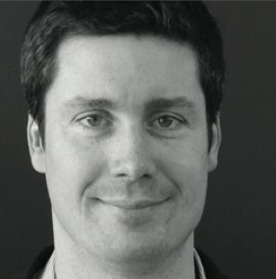 Tim O'Neill
