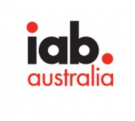 IAB Australia releases Mobile Trends Report and new Mobile Advertising Guidelines