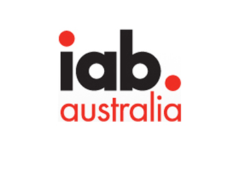 IAB Australia launches paid social advertising best practice guidelines