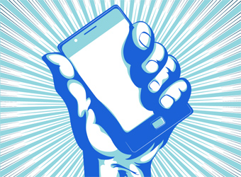 Australian mobile paid search market set to reach $430 million in 2013