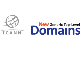 Stand-offs loom over new domains… which brands applied and which didn't?