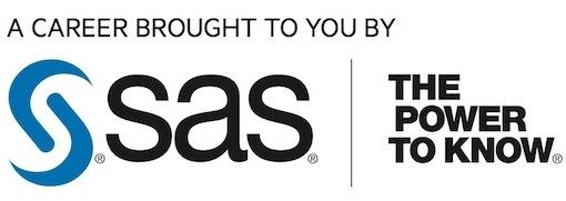SAS - The power to know