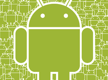 Android continues to take chunks out of Apple, InMobi finds