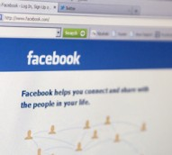 Facebook rolls out real-time bidding after gangbusting trial