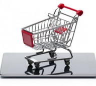 One in two retailers now use m-commerce, as mobile becomes top priority