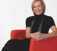 Career profile: Inese Kingsmill, director of corporate marketing, Telstra