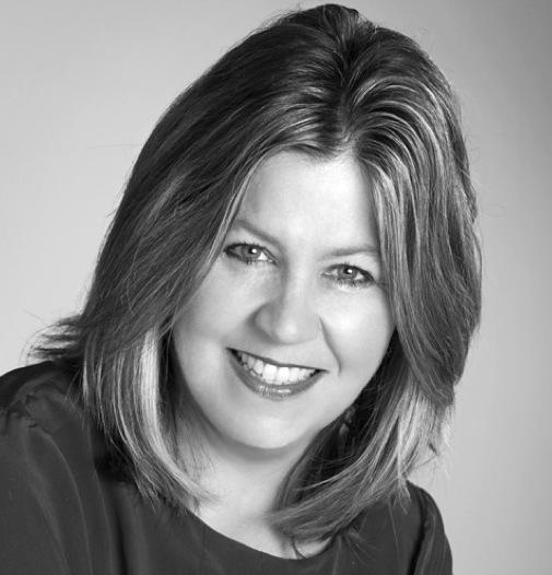 Katherine Raskob