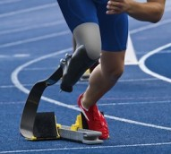 Brand power: why sponsoring Paralympians allows everyone to strike gold