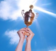 Winners of 2012 Victoria Awards for Marketing Excellence revealed