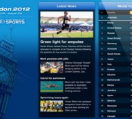 Olympics delivers 6 million video streams for ninemsn