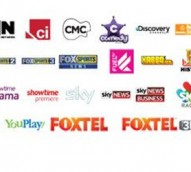 Telstra partners MCN to become 7th largest online property group