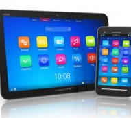 Tablets to hit 30% penetration next year, growth rivals smartphones