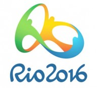 Rio's Olympic logo: a sculptural logo for a sculptural city