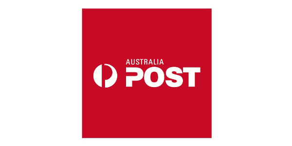 top10 australian logos of all time marketing magazine