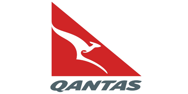 qanatas marketing Qantas the australian way is the airline's in-flight magazine in mid-2015 the magazine ended a 14-year publishing deal with bauer media,.