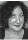 Zoe Pollitt