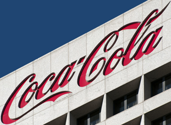 Coca-Cola to adopt more open innovation style