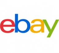 Ebay Commerce Network partnership with Lasoo a win for advertisers