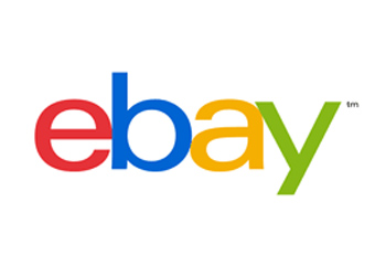 eBay courts high street in retail shopping partnership