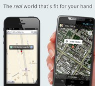 Motorola latest rival to mock Apple with #iLost ad