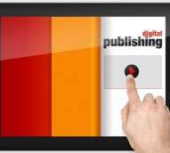 Deloitte and Adobe: brands moving to digital publishing quicker than expected