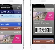 Will Apple's Passbook be a pocket rocket in the digital wallet wars?