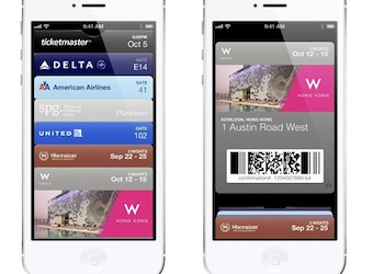 Will Apple's Passbook be a pocket rocket in the digital wallet wars?