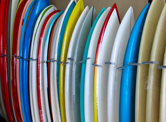 All washed up: have surf megabrands forgotten their roots?