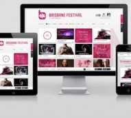 New digital strategy for Brisbane Festival sees ticket sales soar